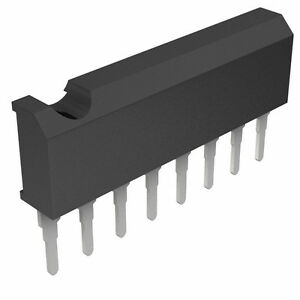 C1237HA-INTEGRATED-CIRCUIT-SIP-8