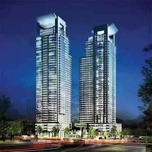 2 bdr/ 2 bth Luxury Condo at Gibson Square
