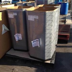 FREE - Cardboard Drums Morley Bayswater Area Preview