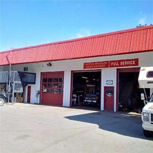 Gas Station & Service Center, For Sale   $595,000.00 Kawartha Lakes Peterborough Area image 4