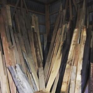 MAKE BEST OFFER CLEARING OUT BARN!!