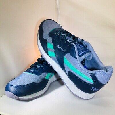 Reebok Women's Classic Harman Run Sneaker New size 9.5