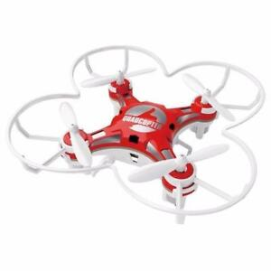 I Need that !! SBEGO FQ777-124 Drone Free Shipping !!