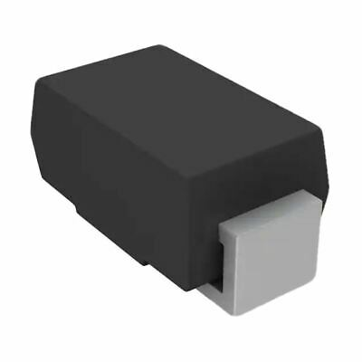 Pack Of 16 Smbj60ca Tvs Diode 60v 96.8v Do214aa Rohs Cut Tape