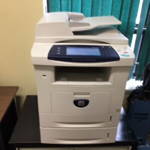 Photo Copier | Kijiji - Buy, Sell & Save with Canada's #1