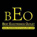 Best Electronics Outlet