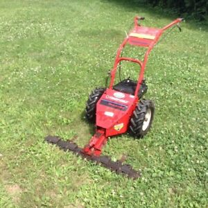 Sickle Mower | Kijiji - Buy, Sell & Save with Canada's #1