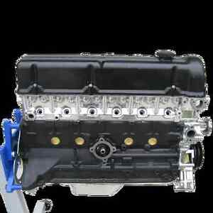 Looking for a Datsun 280zx engine