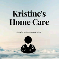 Certified Private Homecare seeking Client's