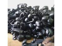 Boxing supply to all clubs and fighters