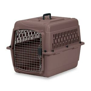 Medium dog kennel