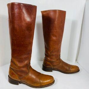 *FRYE - bottes femme - taille 9 US*