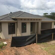 Quality builder available for your home maintenance Clayfield Brisbane North East Preview