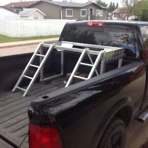 Looking for atv riser