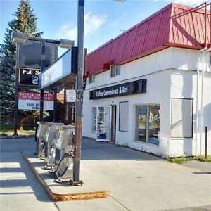 Gas Station & Service Center, For Sale   $595,000.00 Kawartha Lakes Peterborough Area image 2