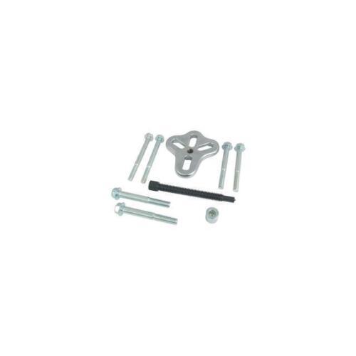 Sunex Steering Wheel Puller 3900