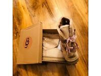 UGGS - for women