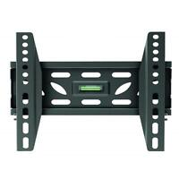 Fits Ue28j4100akxxu Samsung 28, Ultra Slim Tv Bracket Wall Mount Ideal For Slim - bracketmate - ebay.co.uk