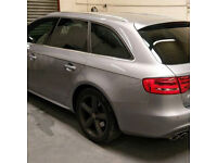 Car Window tinting, Head light tinting, Roof Wrap, Bonnet Wrap, Wing Mirror Wrap Greater Mancherster