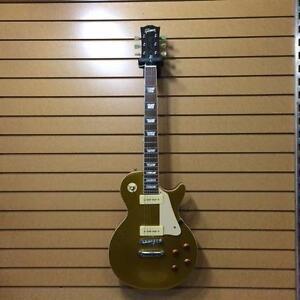 Guitare Électrique GIBSON (Copie) ( B063128 )