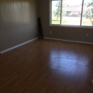 House for rent - available immediatly