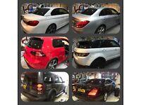 SunTek Pro Window Tinting, HID KIT, Car Audio, Vehicle Service & MOT