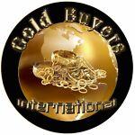 goldbuyersinternational