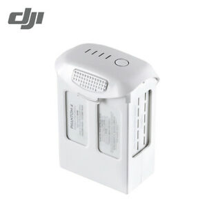 DJI Phantom 4 Series Intelligent Flight Battery  5870mAh,