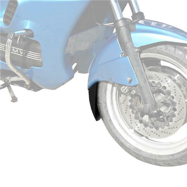 Extension de Guardabarros Delantero para BMW K1100LT