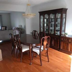 Orleans Furniture Kijiji In Ontario Buy Sell Save With