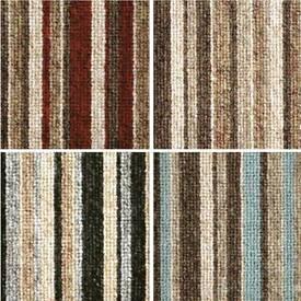 Carpet Laminate & Vinyl ** BEST PRICES **