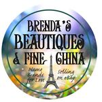 Brenda's Beautiques and Fine China