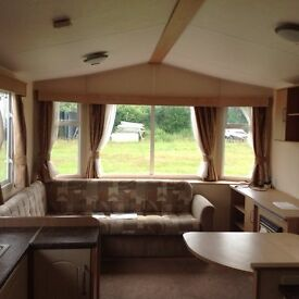 For Sale - Atlas Gemini - 35 x 10, 3 Bedroom
