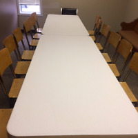 MEETING ROOM for Rent in South-East Winnipeg