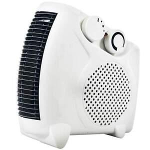 Termoventilatore caldo/freddo nuovo - Italia - Termoventilatore caldo/freddo nuovo - Italia