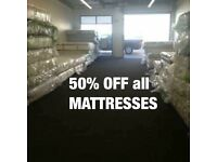 💥ATTENTION! SALE 50% OFF SUPERIOR HOTEL QUALITY MATTRESSES💥