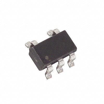 Sn74ahct1g14dbvr Single Schmitt-trigger Inverter Gate Sot23-5 New Qty.10