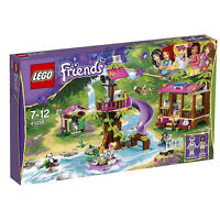 Lego Friends 41038, new in factory sealed box