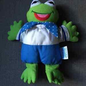 Vintage Muppets Kitchener / Waterloo Kitchener Area image 1