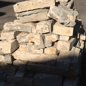 Stone for Sale