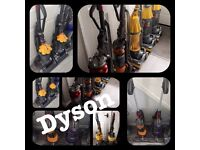 Dyson Repair & Servicing