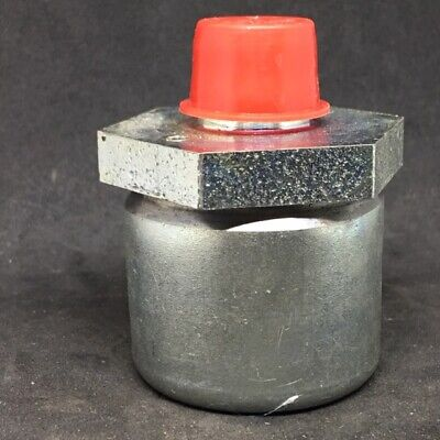 Gits Parker Style 1612-037401 Filtered Pressurevacuum Relief Vents