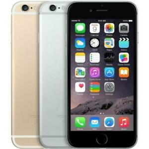 APPLE IPHONE 6 16GB $64GB  GET STUDENT DEAL