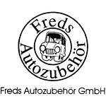freds-autozubehoer-by