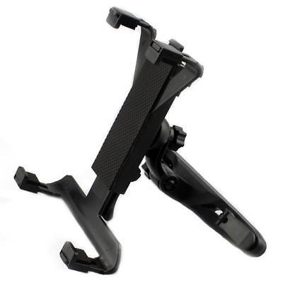 Car Head Rest Mount Holder For Lenovo YOGA Tablet 2 10.1