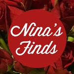 Nina's Finds