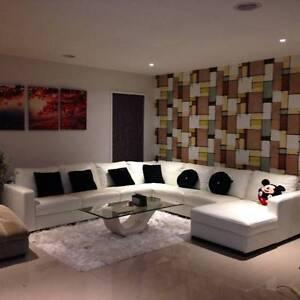 1 bedroom for rent in Cranbourne East Cranbourne East Casey Area Preview