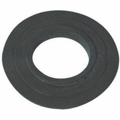 Membrana De Cerradura Para Pila Unibox Its