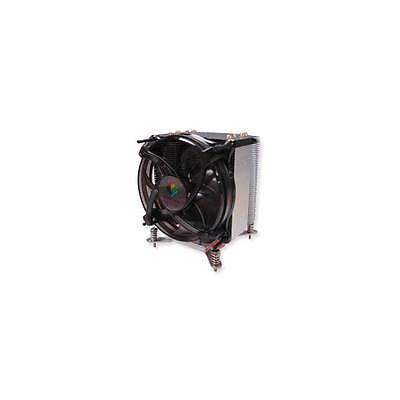 Dynatron K17 3U Up Workstation Server Cpu Fan For Intel Lga1155 1156 1150