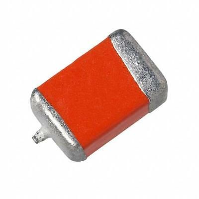 Sprague 594d337x9010r2t Tantalum Aluminum Capacitor 330uf 10v 10 2824 Qty-10